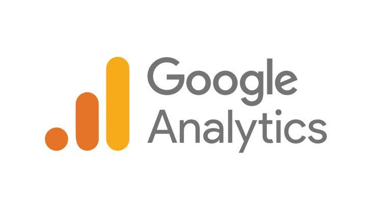 【イベントトラッキングタグ】GoogleAnalytics(ユニバーサルアナリティクス)でダウンロード数を計測してみる