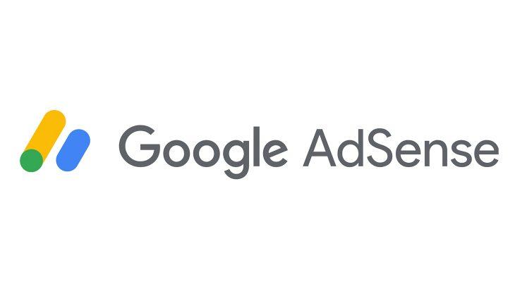 【初心者必見!】グーグルアドセンスの登録方法